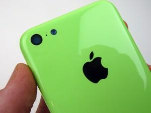 Специалисты из Австралии разобрали iPhone 5s и iPhone 5c