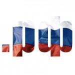 kirilica-domen