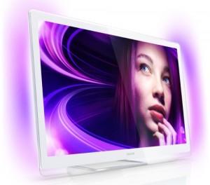 ТОП 10 лучших светодиодных телевизоров 2013 года