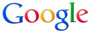 logo_google_1
