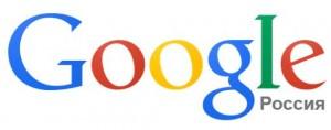 logo_google_2