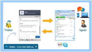plugins-live-chat_2