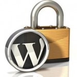 security-wordpress