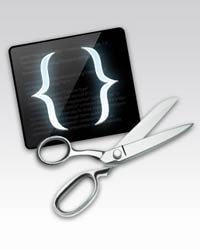 snippet-yandex-link