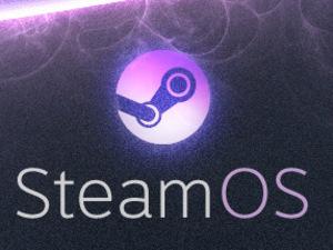 Компания Valve представила операционную систему SteamOS