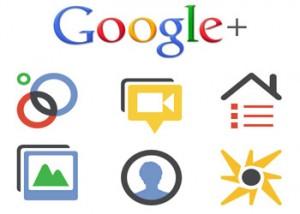 Структурированные данные для поисковой системы Google