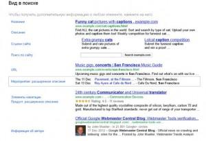 structure-shema-google_2