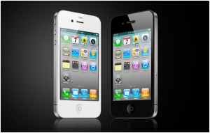 Apple-iPhone-4-4S