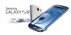 Samsung-Galaxy-i9300-S-III