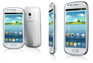 Samsung-I8190-Galaxy-S-III-Mini