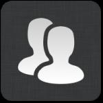 authorbox-wordpress