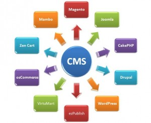 cms-all