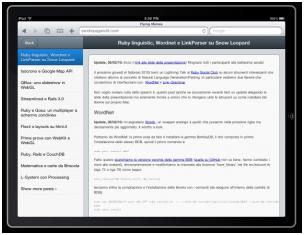 ipad-wordpress_2
