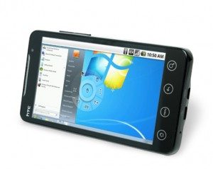 remote-destkop-android