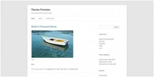 sidebar_wordpress_1