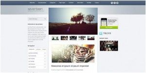 sidebar_wordpress_2