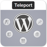 teleport-plugins