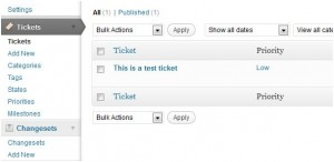 ticket-wordpress_1