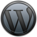 wordpress-miniatyres