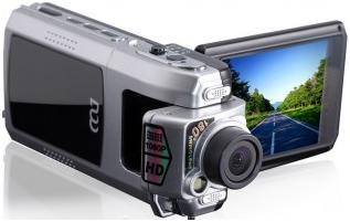 DOD-F900LHD
