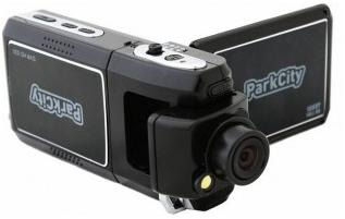 ParkCity-DVR-HD-520