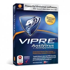 Vipre-Antivirus