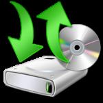Создаем резервное копирование (бекап) базы данных MS SQL Server