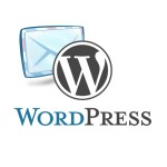 e-mail-wordpress_1