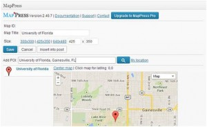 google-maps-wordpress_1