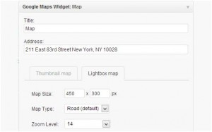 google-maps-wordpress_3