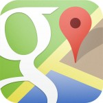 google-maps-wp