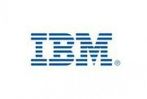 konfigurator-servers_ibm