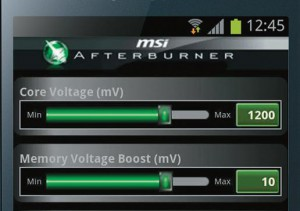 msi-afterburner-android