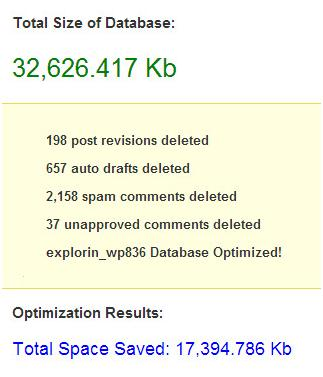optimize_db_wordpress_2