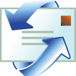 outlook_express-delphi