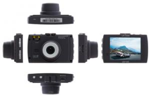 Компания Lexand выпустила бюджетные видеорегистраторы в России