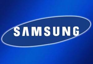 Новые смартфоны Samsung. Какие смартфоны готовит компания?