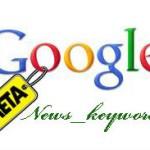 tag-news-keywords-google