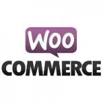 woocommerce_tovar