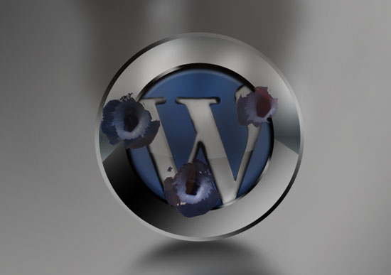 Защита WordPress сайта от brute-force