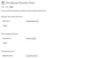 wordpress-popular-posts_2