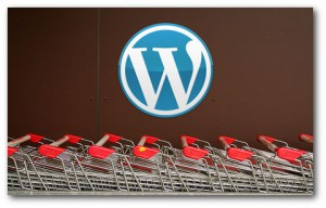 wordpress-shopping-magazin