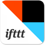 Получение уведомлений и автоматизация WordPress-сайтов при помощи сервиса IFTTT