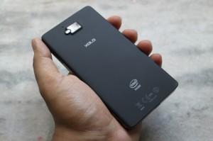 Дешевый четырёхъядерный двухсимочный Android-смартфон XOLO Q900