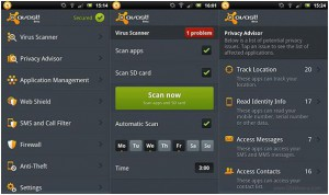 Avast!-Mobile-Security-and-Antivirus