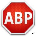 Блокировка рекламы на сайтах при помощи системы AdBlock Plus