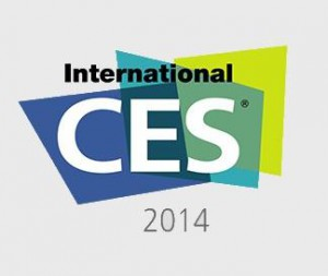 Когда и где пройдет выставка CES 2014