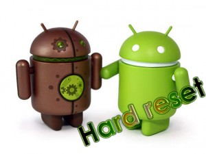 hard_reset_android
