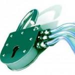 Как взломать пароль базы данных MS Access