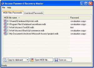 password-ms-access_1